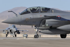 France_Rafale_Fighter